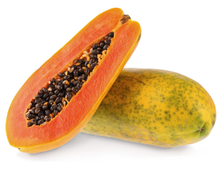 papaya-formosa-semi-seeds-online