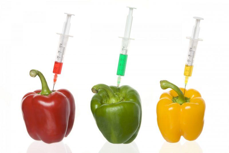 coloranti additivi chimici e